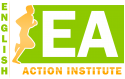 English Action Institute