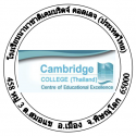Cambridge College Thailand