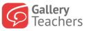 Gallery Teachers