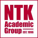 NTK Academic Group