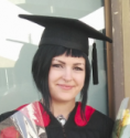 Bachelor's Degree in Applied Linguistics